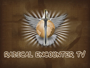 Radical Encounter TV