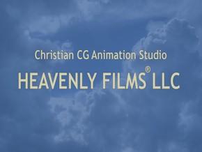 HeavenlyFilmsTV