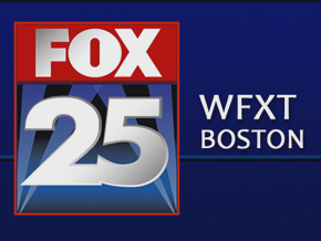 Y Fox Boston MY FOX Boston N...