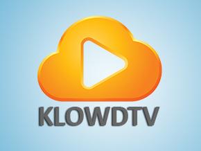 Klowdtv Movies Amp Tv Roku Channel Store