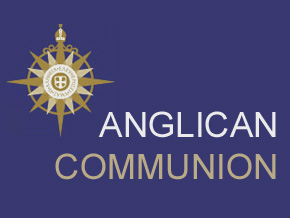 Anglican Churches