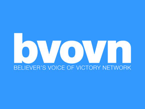 BVOV Network