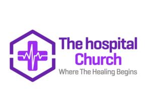 Hospital Christian Center