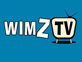 WIMZTV