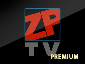 ZPTV-Premium
