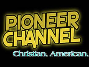 PioneerChannel