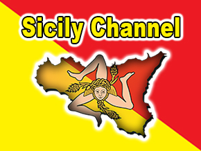 Sicily Channel