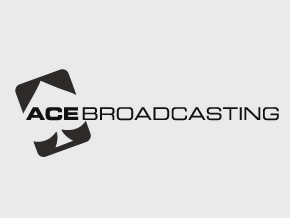 ACE Broadcasting