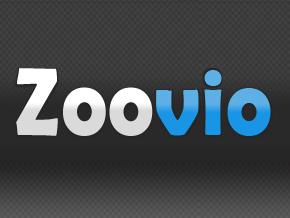 Zoovio