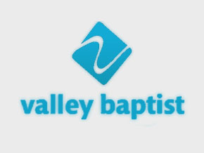 Valley Baptist Church Searcy