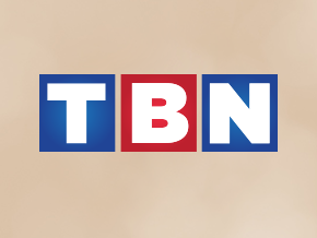 TBN Networks TV