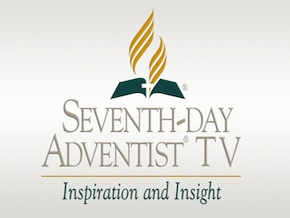 Seventh-day Adventist TV