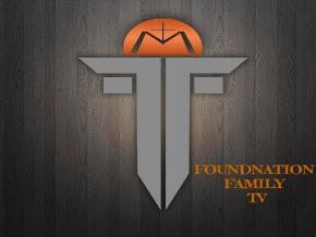 FoundNation Family TV