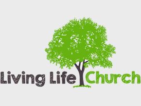 Living Life Church, Muskegon