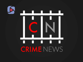 Crime News by Fawesome.tv