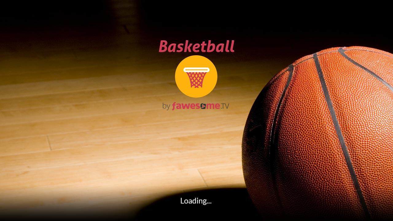 reddit basketball tips nfl today games live