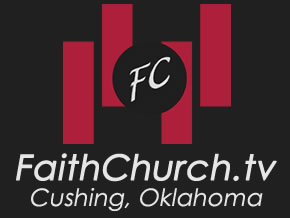 FaithChurch.tv Media
