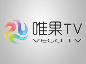 Vego TV