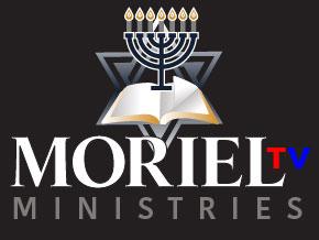 Moriel TV