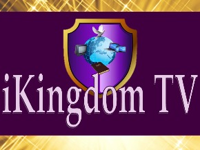iKingdomTV
