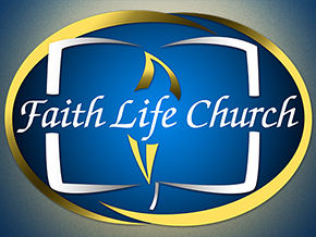 Faith Life Church, Keith Moore