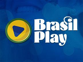 Brasil Play TV