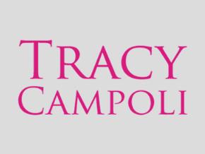 Tracy Campoli Roku Channel Cordcutting Com