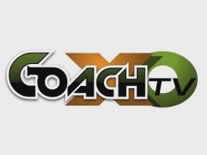 Coach XO TV