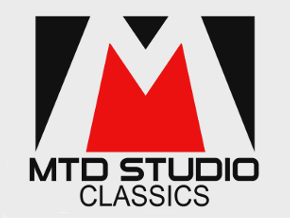 MTD Studio Classics