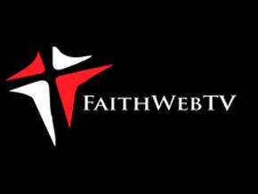 FaithWebTV - Christian TV