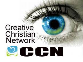 Creative Christian Network