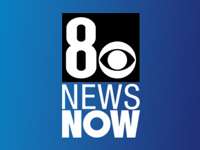 8 News NOW Connect