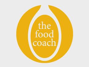 Judy Davie the Food Coach
