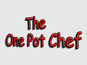 One Pot Chef Show