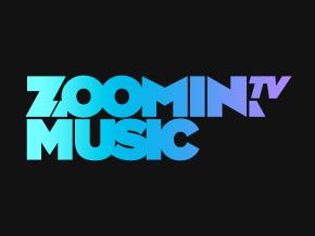 Zoomin.TV Music
