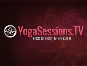 YogaSessions.TV