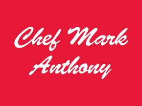 ChefMarkAnthony