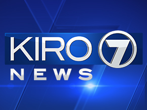 Kiro 7 eyewitness news categories news weather kiro 7 eyewitness news