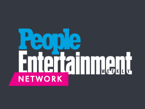 People Entertainment Network