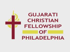 Gujarati Christian Fellowship
