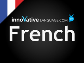 Innovative Language - French