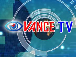 Vance Network TV