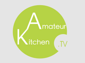 Amateur Kitchen
