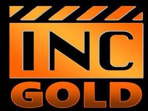 INC GOLD