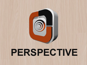 Perspective Television Network
