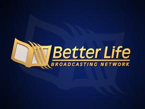 Better Life TV