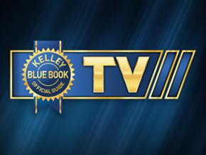 Kelley Blue Book TV