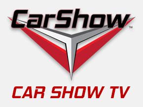 Car Show TV