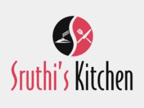 Sruthi's Kitchen
