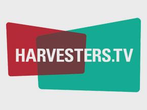 Harvesters.TV